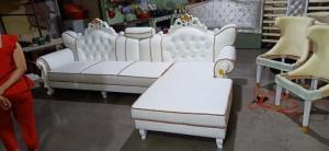 Nội thất sofa nệm tại miền trung