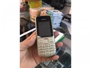 Điện thoại c2-01