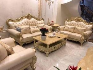 Địa chỉ đóng sofa giá tốt nhất tại đà nẵng