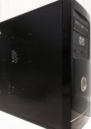 Bộ Giga H81-i3 4130-4GB-GT730 1GB D5.