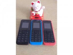 Điện thoại 105
