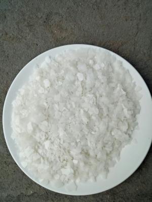 MgCl2 và CaCl2 Ấn Độ, hàng nhập khẩu trực tiếp, giá rẻ