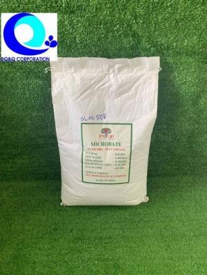 Enzyme cắt tảo Ấn Độ giá rẻ, hiệu quả cao