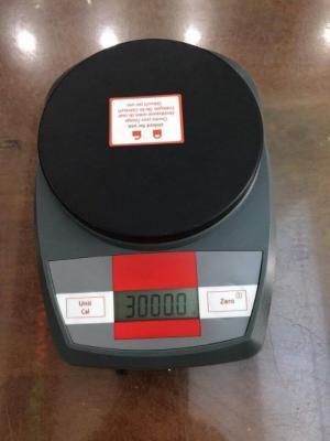 Cân điện tử nhà bếp OS - 500G 2kg 3kg 5kg, cân nông sản, cân bột làm bánh