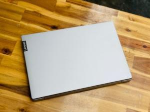 Laptop Lenovo Ideapad S340-15IIL/ i3 1005G1/ 8G/ SSD512/ Full HD/ Win 10/ Giá