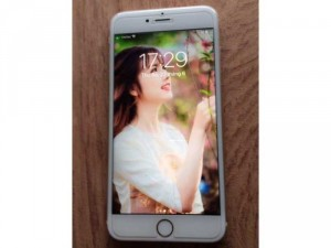 2020-07-01 14:38:05 IPhone 6s Plus 16gb quốc tế 1,200,000