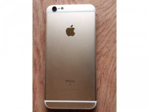 2020-07-01 14:38:05  3  IPhone 6s Plus 16gb quốc tế 1,200,000