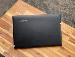Laptop Lenovo Ideapad 310-15IKB/ I5 7200U/ 8G/ SSD250/ GT920M 2G/ 15.6in/ Win