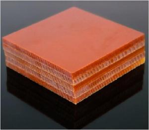 Giới thiệu đặc tính và công dụng của tấm nhựa Bakelite