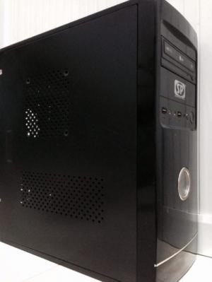 Dàn Giga H81-i3 4130-8GB-750Ti 2GB D5.