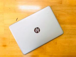 Laptop Hp 840 G3 core i5/ 8/256SSD/Hàng Mỹ/Đẹp keng/Giá liêu xiêu