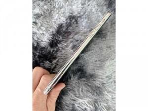 Cần bán xsmax 64gb silver keng pin cao mỹ