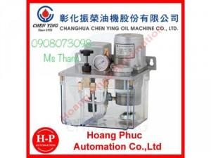 Công tắc áp suất Cheng Ying đại lý tại Việt Nam
