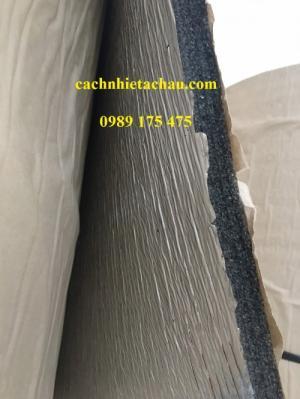 Chuyên cung cấp cuộn PE OPP có keo dán đen và trắng