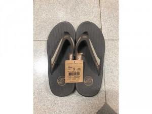 Pass giày, dép chính hãng từ Mỹ