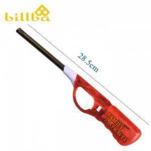 Súng mồi lửa ngắn Billba BB2114