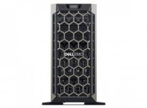 [maychunhanh]Server Dell EMC T440 Server 3.5 Chính Hãng