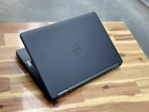 Laptop Dell Latitude E5440, i5 4300U 4G SSD128-500G 14in Zin 100% Giá rẻ