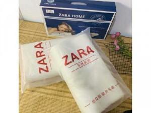 Gối cao su non Zara Home