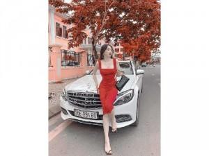 2020-07-04 20:47:25 Đầm váy nữ body 2 dây nhún sườn có 3 màu 220,000