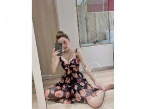 2020-07-04 21:02:11  3  Đầm váy nữ 2 dây hoa xòe nơ ngực có 2màu 240,000