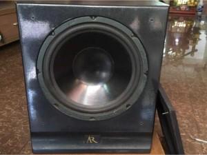 2020-07-05 08:30:34  3  Sub điện AR Bass 25cm. 4,600,000