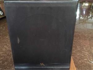 2020-07-05 08:30:34  4  Sub điện AR Bass 25cm. 4,600,000