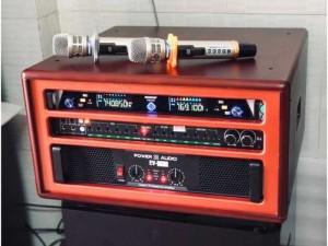2020-07-05 09:24:39  2  Bộ dàn Karaoke gia đình cao cấp TH052 12,500,000