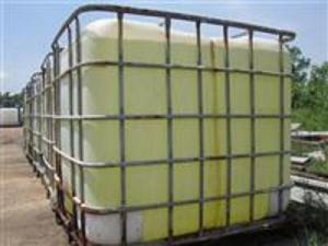 Axit sulfuaric H2SO4, giá báo nguyên can