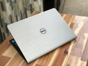 Laptop Dell Inspiron 5547/ i5 4210U/ 8G/...