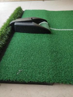 Khay nhả bóng golf tự động, phụ kiện golf