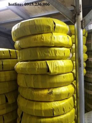 Chuyên cung cấp ống cao su bố vải phi 55 áp lực 20art tại Hà Nội