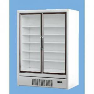 Cần bán : tủ đông đứng 2 cánh DAKO việt nhật