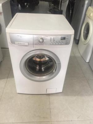 Máy giặt Electrolux EWF1073 7kg Lồng ngang