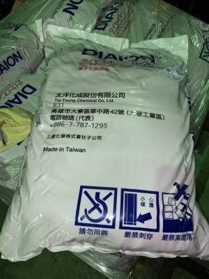 Nhựa SK100