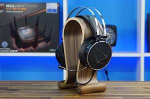 Headphone Dareu EH722s Led Gaming chính hãng