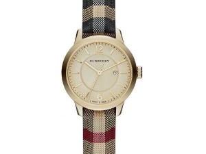Đồng hồ nữ BURBERRY 32mm #BU10102