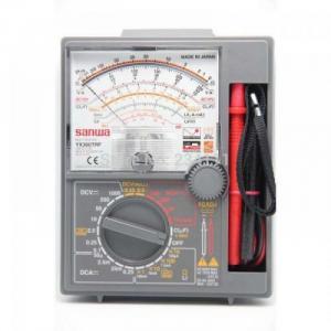 Đồng hồ đo điện vạn năng Sanwa YX-360TRF