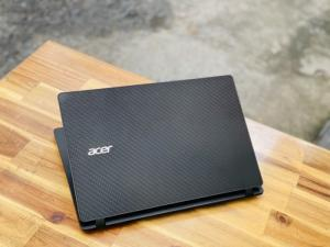 Laptop Acer Aspire V3-371/ i3 5005U/ 4G/ SSD128-500G/ 13in/ Win 10/ Giá rẻ