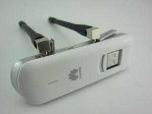 Anten cho bộ phát wifi 3G/4G chuẩn TS9- Combo 2 Anten