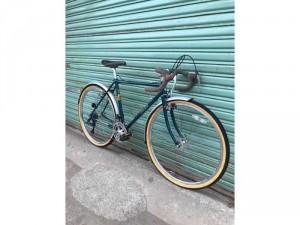 Chuyên bán xe Honda xe đạp bãi Japan