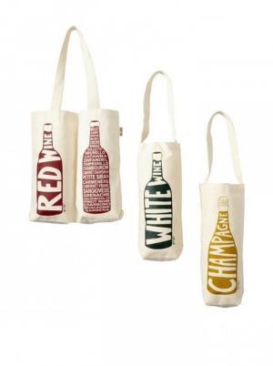 Xưởng may túi các loại, túi đựng rượu, đựng quà tặng