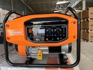 Bán máy phát điện Huspanda H3600 giá cực rẻ