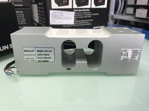 Cảm biến lực Migun SPL130-150Kg Sản xuất tại Hàn Quốc