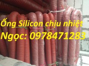 Địa chỉ tin cậy bán ống silicon chịu nhiệt độ cao dẫn khói, hút khí nóng.