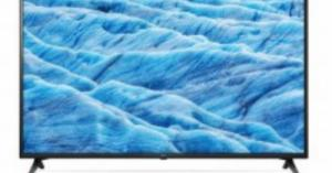 Tivi LG Smart 75 inch 4K 75UM6970PTB