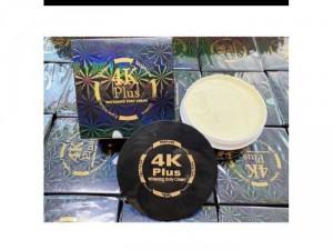 Kem body 4K Plus