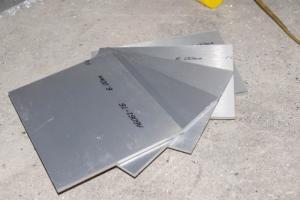 Công ty EC chuyên cung cấp tấm nhôm 6061- Trung Quốc- Hàn Quốc- Nga