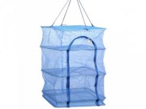 Lồng lưới phơi thực phẩm chống ruồi nhặng