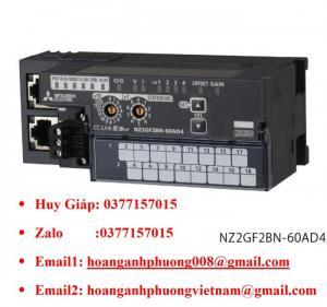 2020-07-13 13:33:52  3  MITSUBISHI CC-Link IE Field Network analog module 890,000